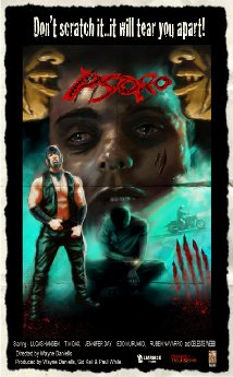 Watch Psoro Online