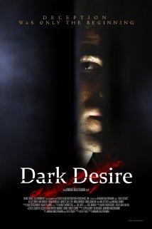 Watch Dark Desire Online
