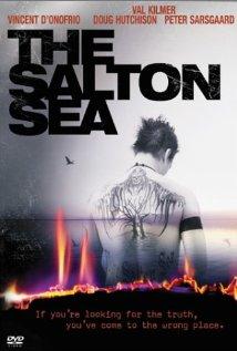 Watch The Salton Sea Online