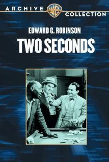 Watch Two Seconds Online