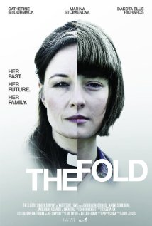 Watch The Fold Online