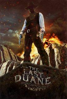 Watch The Last Duane Online