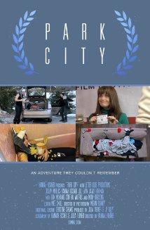 Watch Park City Online