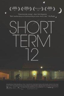 Watch Short Term 12 Online