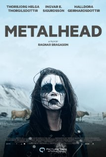 Watch Metalhead Online