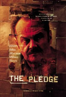 Watch The Pledge Online