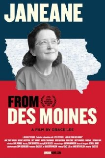Watch Janeane from Des Moines Online