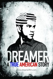 Watch Dreamer 2013 Online