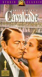 Watch Cavalcade Online