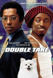 Watch Double Take Online