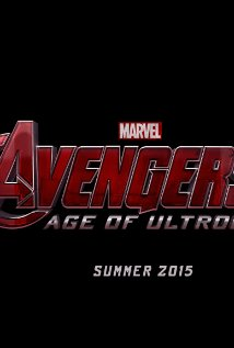 Watch The Avengers: Age of Ultron Online