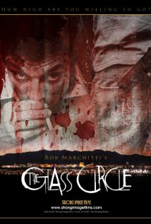 Watch The Glass Circle Online