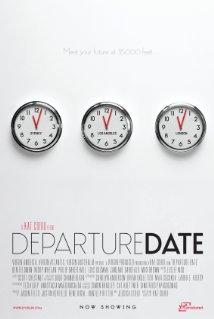 Watch Departure Date Online