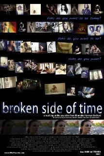 Watch Broken Side of Time Online