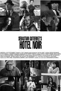 Watch Hotel Noir Online