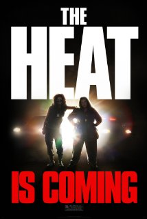 Watch The Heat Online