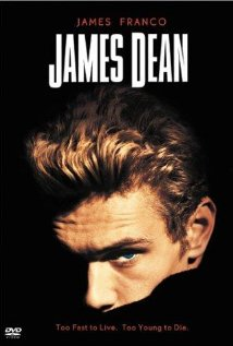 Watch James Dean Online