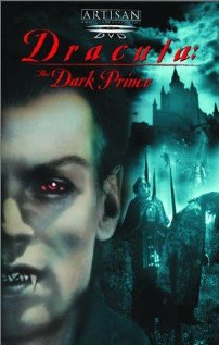 Watch Dark Prince: The True Story of Dracula Online