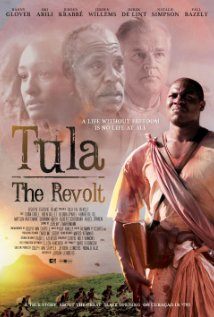 Watch Tula: The Revolt Online