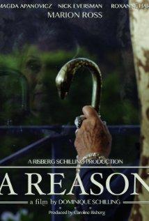 Watch A Reason Online
