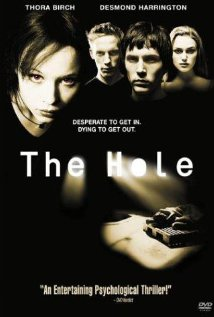 Watch The Hole Online