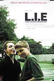 Watch L.I.E. Online