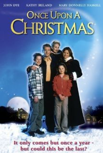 Watch Once Upon A Christmas Online