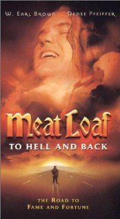 Watch Meat Loaf: To Hell and Back Online