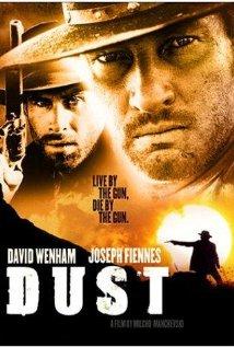 Watch Dust Online