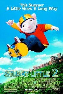 Watch Stuart Little 2 Online