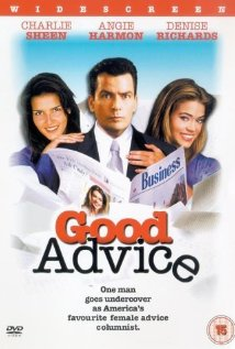 Watch Good Advice Online