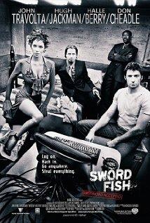 Watch Swordfish Online