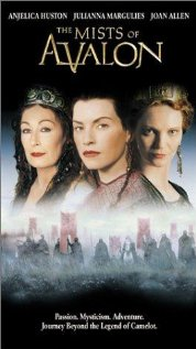 Watch The Mists of Avalon Online