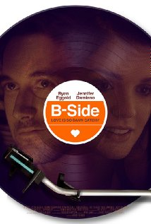 Watch B-Side Online