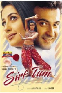 Watch Sirf Tum Online