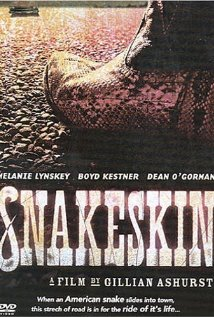 Watch Snakeskin Online