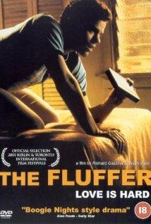 Watch The Fluffer Online