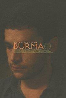 Watch Burma Online