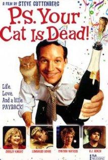 Watch P.S. Your Cat Is Dead Online