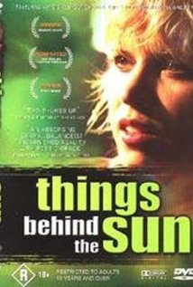 Watch Things Behind the Sun Online