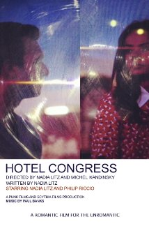 Watch Hotel Congress Online