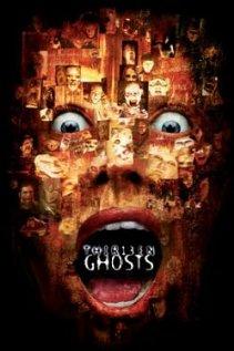 Watch Thir13en Ghosts Online