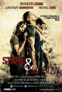 Watch Strait & Narrow Online