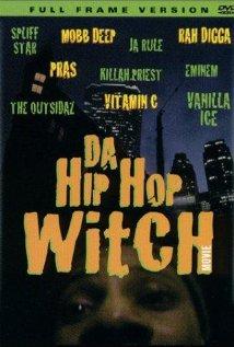 Watch Da Hip Hop Witch Online