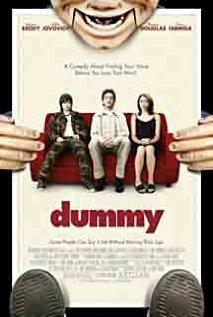 Watch Dummy Online