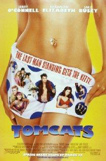 Watch Tomcats Online