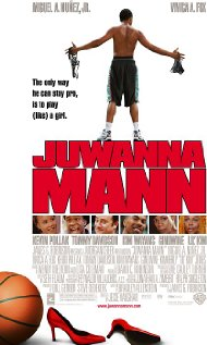 Watch Juwanna Mann Online