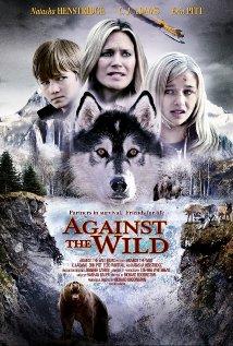 Watch Against the Wild Online