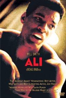 Watch Ali Online