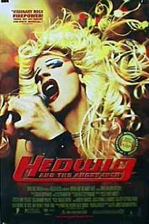 Watch Hedwig and the Angry Inch Online